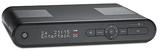 Produktfoto T-Home MR 303 IPTV