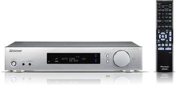 Produktfoto Pioneer VSX-S300-K