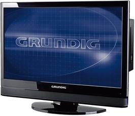 Produktfoto Grundig 22VLE2100 DVD