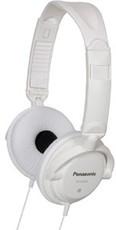 Produktfoto Panasonic RP-DJS200
