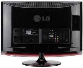 Produktfoto LG M1962DP-PZ