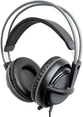 Produktfoto Steel Series Siberia V2 FOR PS3