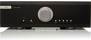 Produktfoto Musical-Fidelity AMS35I