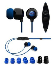 Produktfoto H2O Audio Surge Contact 2G Waterproof Headset