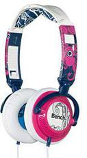 Produktfoto Bench Headphone BEAT