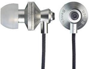 Produktfoto Bench Earbud Rhythm