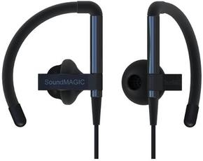 Produktfoto SoundMagic EH10