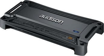 Produktfoto Audison SR 4