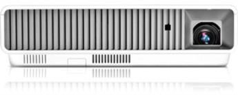 Produktfoto Casio XJ-M140