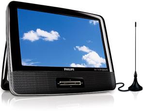 Produktfoto Philips PD9003