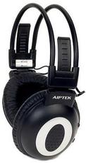 Produktfoto Aiptek BT-Musicool 300