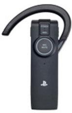 Produktfoto Sony SLEH-00075