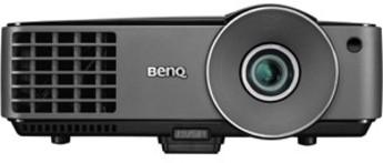 Produktfoto Benq MS500