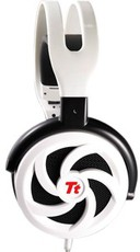 Produktfoto TT Esports Shock SPIN HD HT-SKH006EC