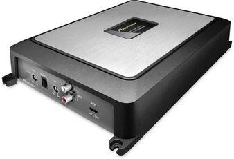 Produktfoto Pioneer GM-D8500M