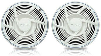 Produktfoto Pioneer TS-MR2040