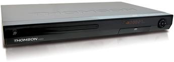 Produktfoto Thomson DVD80K