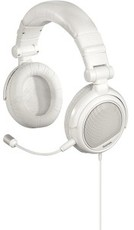 Produktfoto Hama PC Headset Voice 51671/51672