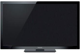 Produktfoto Panasonic TX-L42E30E