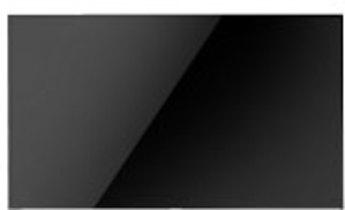 Produktfoto Samsung Syncmaster HE40A