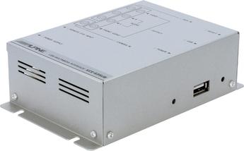 Produktfoto Alpine KCE-635UB