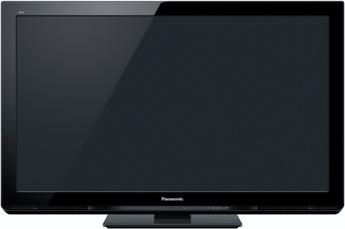 Produktfoto Panasonic TX-P42UT30E