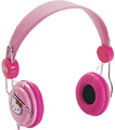Produktfoto Coloud Hello Kitty C19 PINK Label