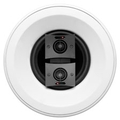 Produktfoto Boston Acoustics HSI 470