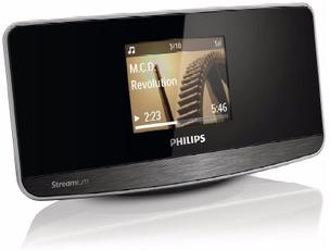 Produktfoto Philips NP3500