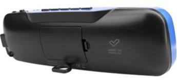 Produktfoto Energy Sistem Z200