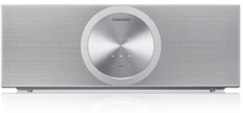 Produktfoto Samsung MM-D470D