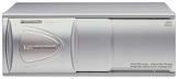 Produktfoto Panasonic CX-DP 1212N