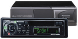 Produktfoto Panasonic CQ-CDP1588