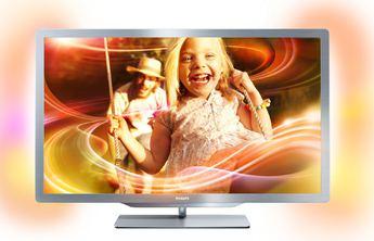 Produktfoto Philips 32PFL7496K