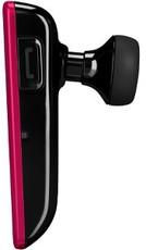 Produktfoto Samsung HM1700