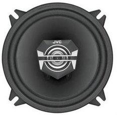 Produktfoto JVC CS-V527U