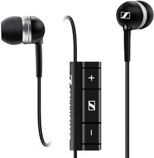 Produktfoto Sennheiser I300 Mobile Music Headset
