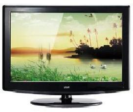 Produktfoto DGM LTV-4092WH
