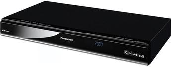 Produktfoto Panasonic DMR-XS400