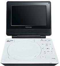 Produktfoto Toshiba SDP75SWB