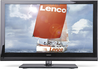 Produktfoto Lenco DVL-2690