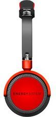 Produktfoto Energy Sistem DJ 410