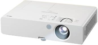 Produktfoto Panasonic PT-LB3