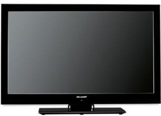 Produktfoto Sharp LC-32LE510E