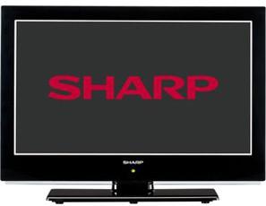 Produktfoto Sharp LC-22LE510E
