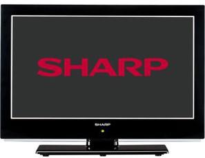 Produktfoto Sharp LC-19LE510E