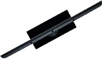 Produktfoto Sharp LC-32LE530E