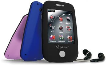 Produktfoto Mitone MITMP33