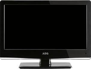 Produktfoto AEG CTV 2403