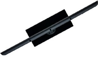 Produktfoto Sharp LC-40LE510E